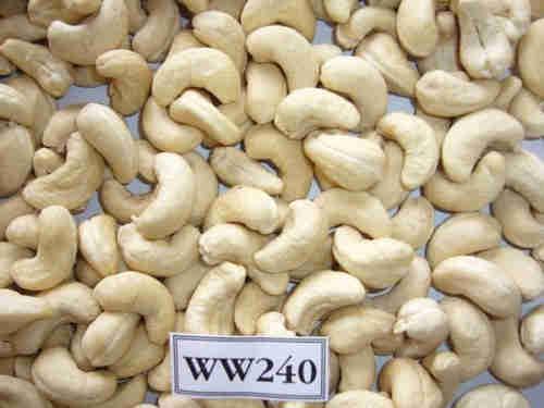 Raw Cashew Nuts, Almond Nuts, Pine Nuts, Pistachio Nuts, Pecan Nut, Speanuts, Macadamia Nuts, Hazeln