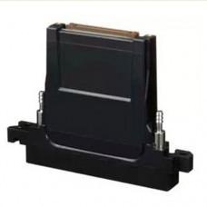 KONICA 1024i LHE 30PL UV Printhead (USD 685)
