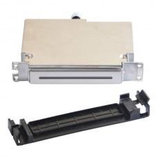 Seiko SPT-1020/12PL Printhead (USD 407)