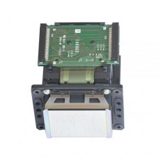 Roland RE-640 / VS-640 / RA-640 Eco Solvent Printhead (DX7) (USD 544)