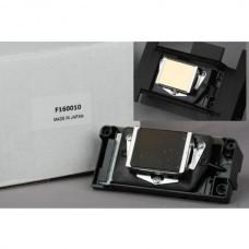 Epson R1800 Print Head - F158000 (USD 356)
