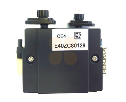 CE4 Printhead Assy For Mimaki