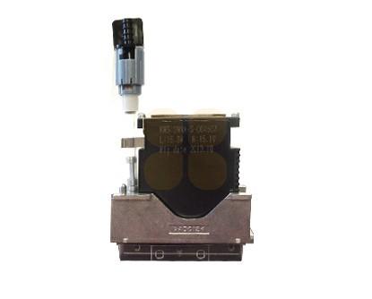Colorpainter V-64s Print Head LV3