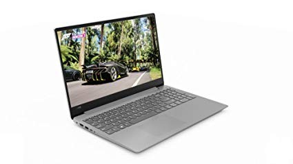 Refurbished laptops wholesale