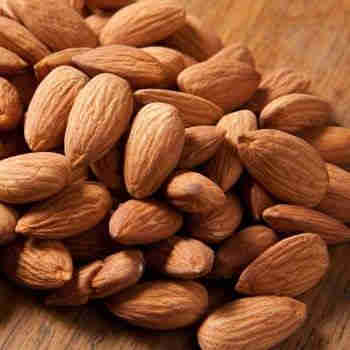 Cheap Almond Nuts ,Almond Kernel , Almond Wholesale Price