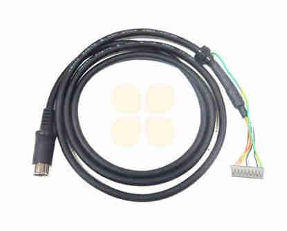 Mimaki TX2-1600 HDC FPC 160 Assy