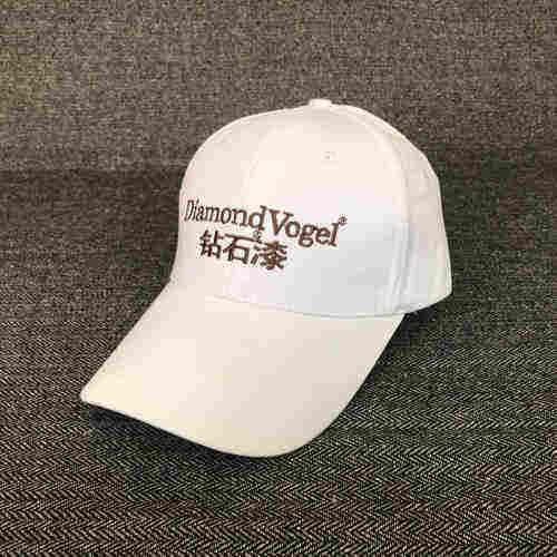 bulk hats custom hats canada