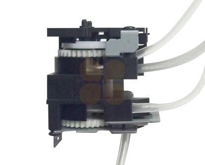 Mimaki S-Pump L Assy - M004868