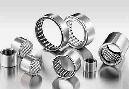 6203 bearing