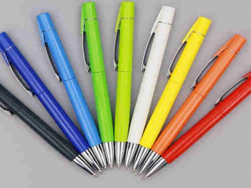 High quality promotional ballpen