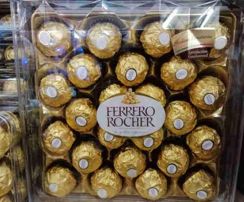 Buy Ferrero Tocher T48 Online