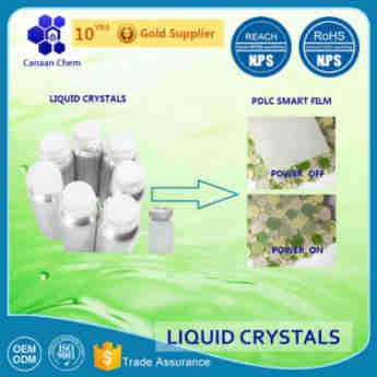 liquid crystal monomer 50649-59-7